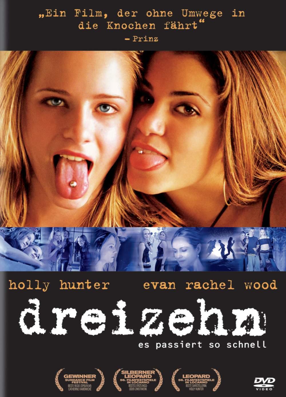 dreizehn (film)