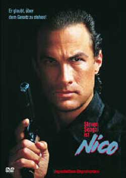 steven seagal filme deutsch