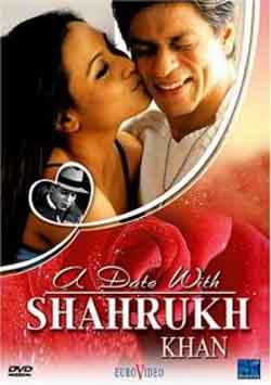 Shahrukh Khan Filme Stream Deutsch