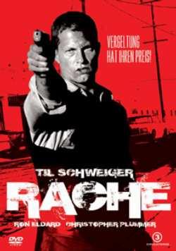 Filme über Rache