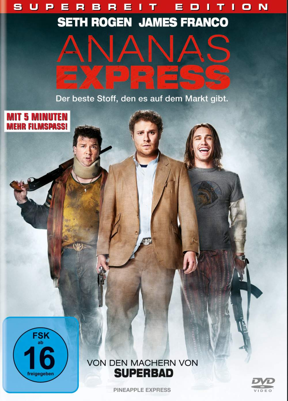 Express Film