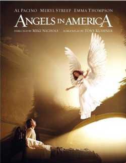 angel of fantasy erotik kino karlsruhe