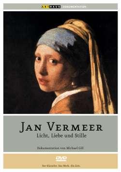 artdokumentation jan vermeer film. Black Bedroom Furniture Sets. Home Design Ideas