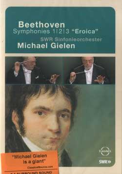 "Beethoven - Beethoven 3ème symphonie dite ""Eroica"" Beeth-sy-1-3"