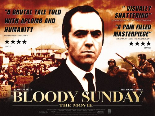 Bloody Sunday (Film)