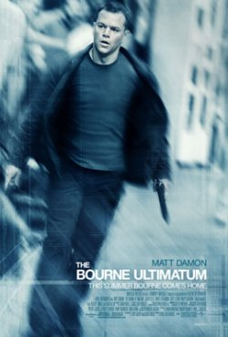 Kinox.To Das Bourne Ultimatum