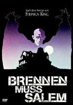 Brennen Muss Salem Film
