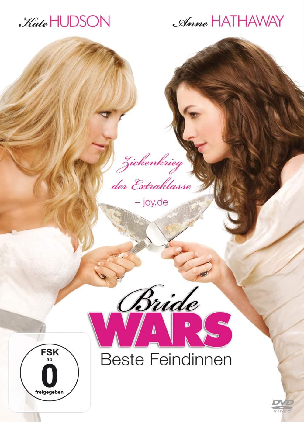 was ist bukake dvd erotik kaufen