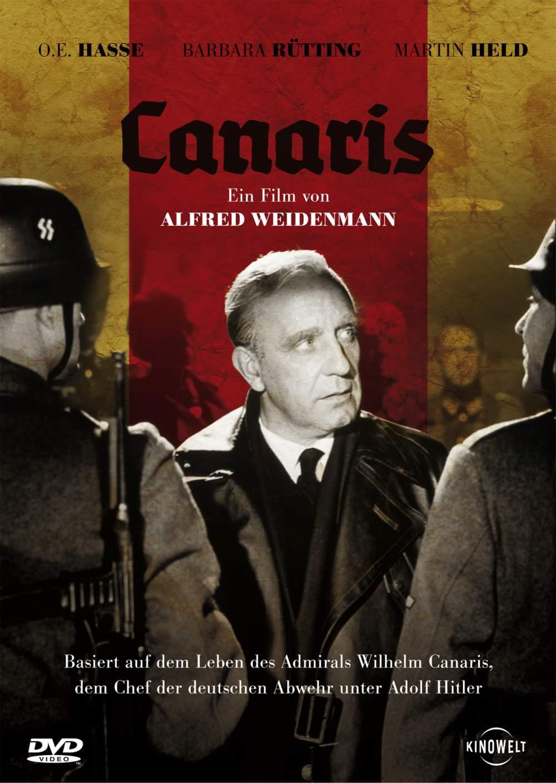 Canaris Film