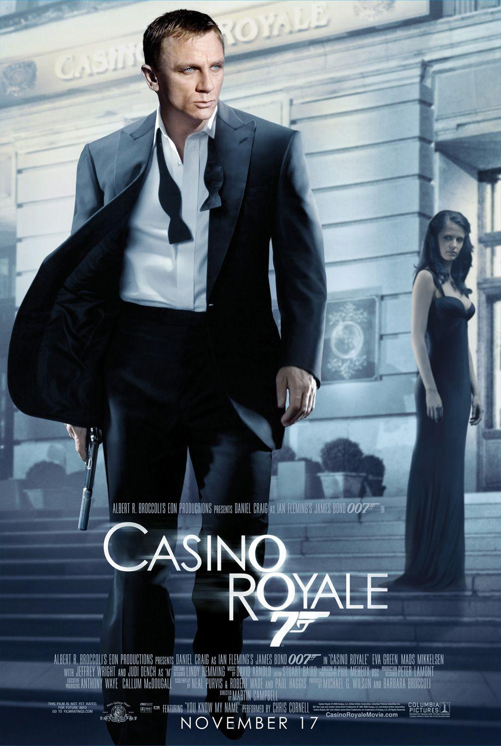 casino royale fsk