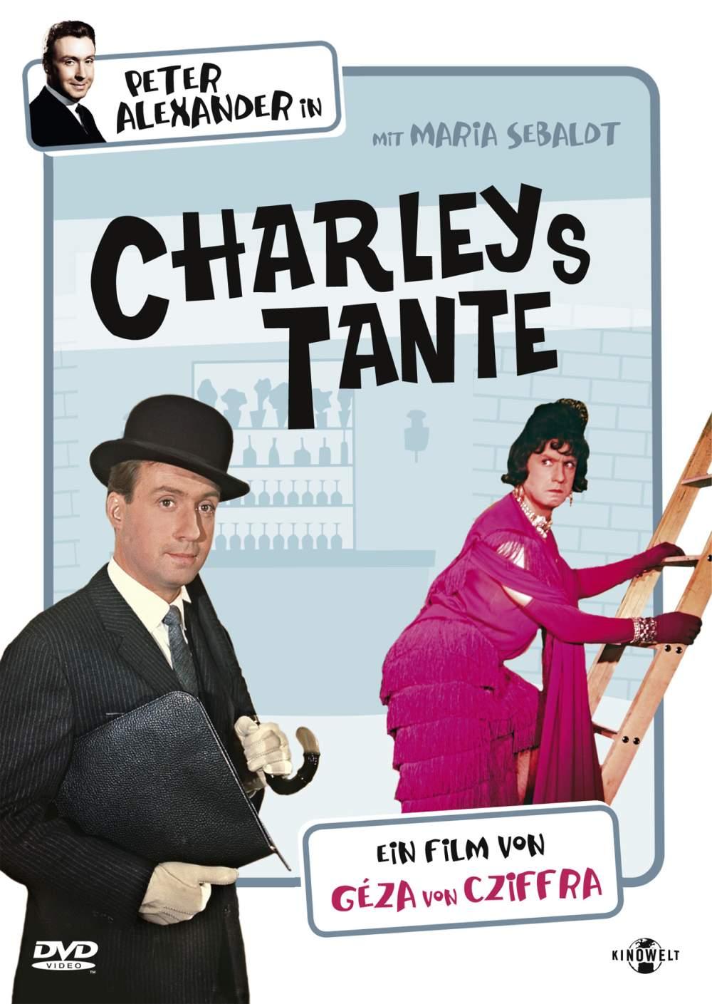 charleys tante 1996 stream
