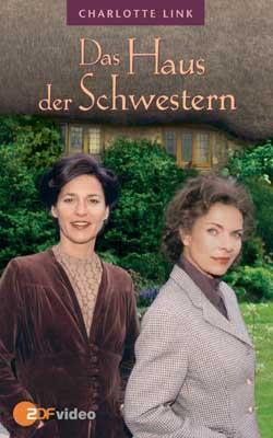Das Haus Der Schwestern Film