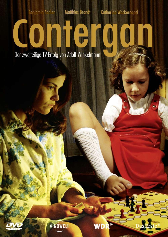 Contergan (Film)