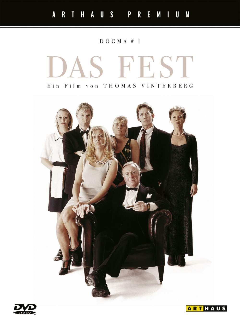 Das Fest (Film)