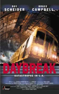 Katastrophe Film