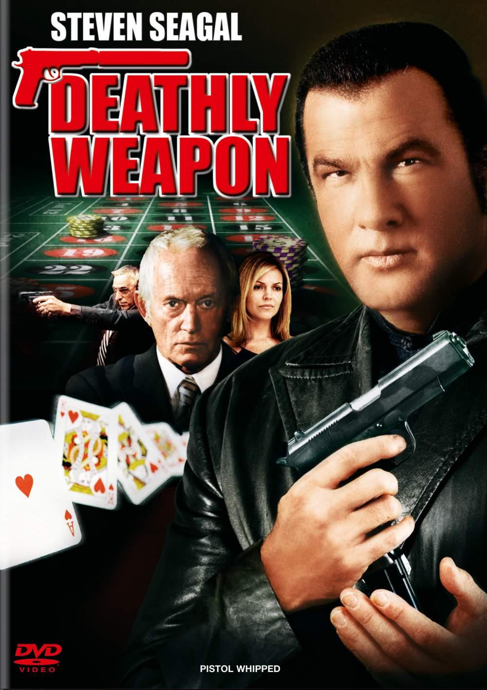Action Filme Von 2008