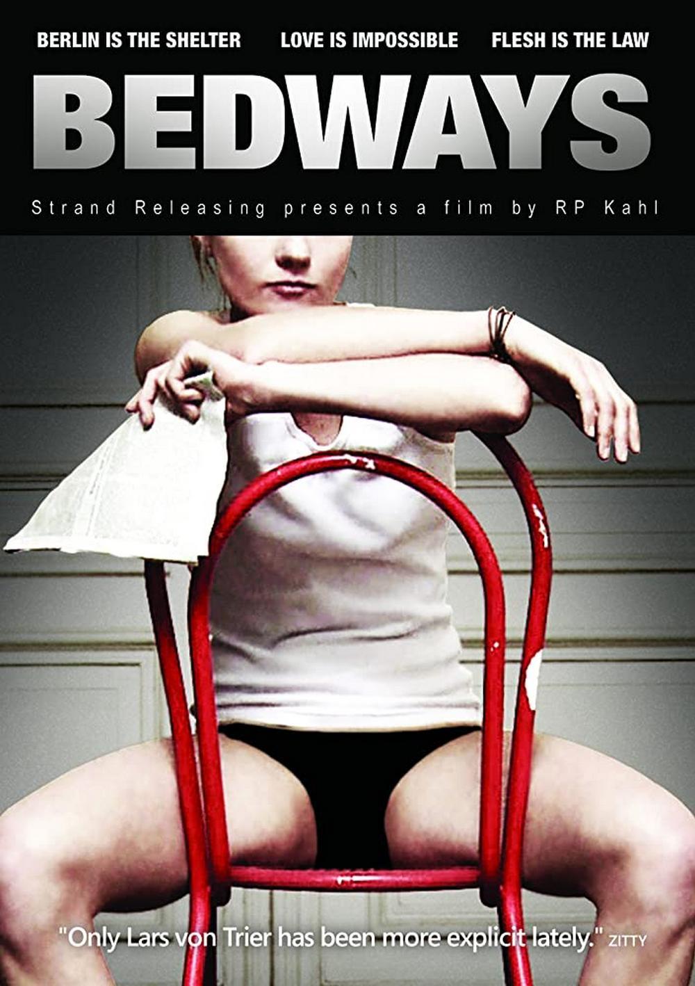 Bedways - Film