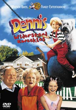 Dennis Kinderfilm