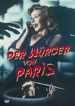 Der Clou Von Paris Film