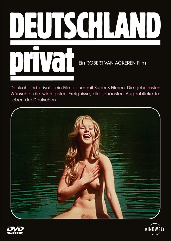 Deutsche Privat Filme