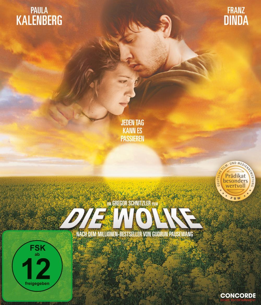 Die Wolke Der Film Deutsch Komplett