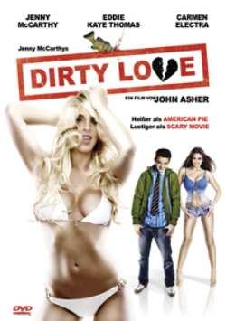 dirty rodriguez sex in der gruppe