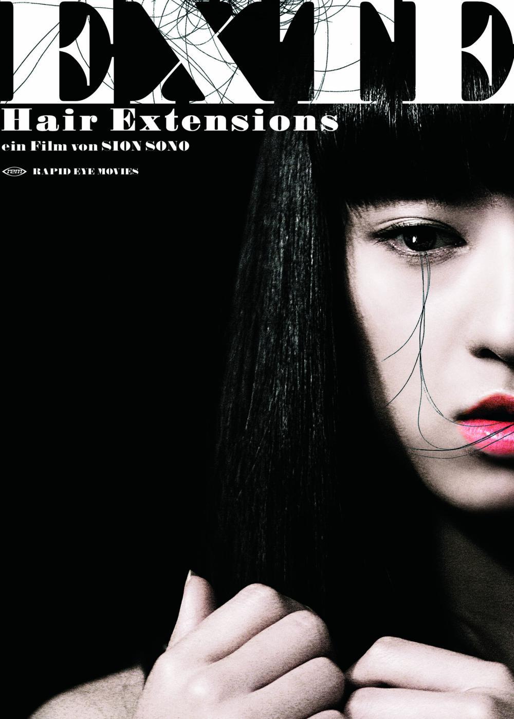 лазерная эпиляция волосы растут