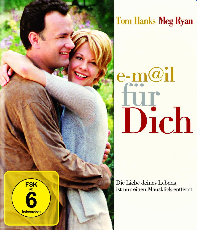 E Mail Für Dich Film