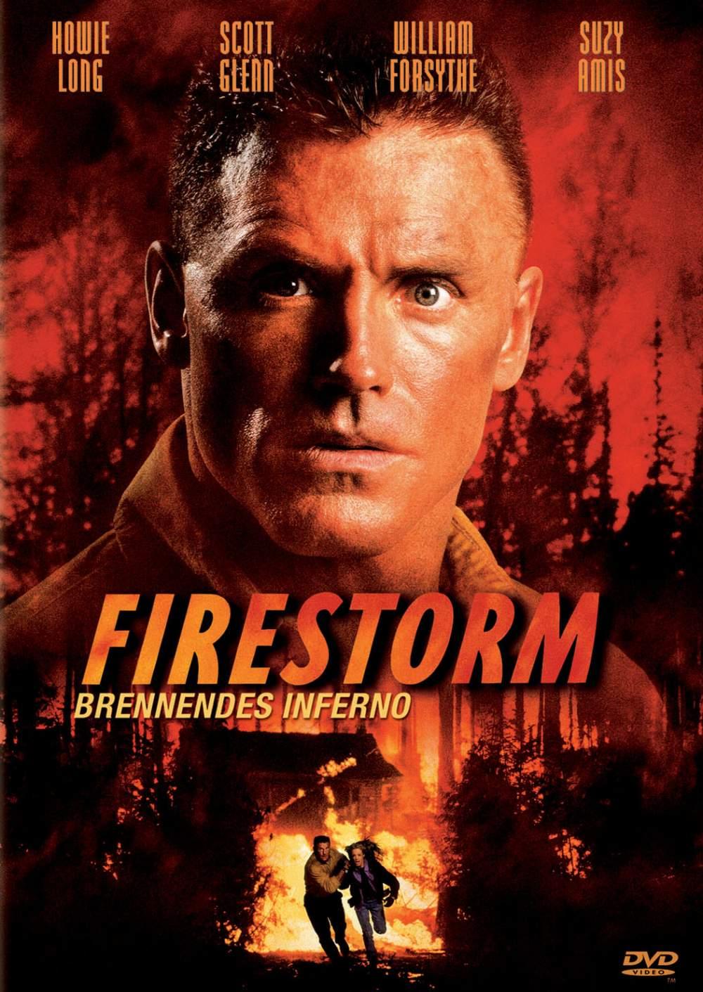 Inferno Film Fsk