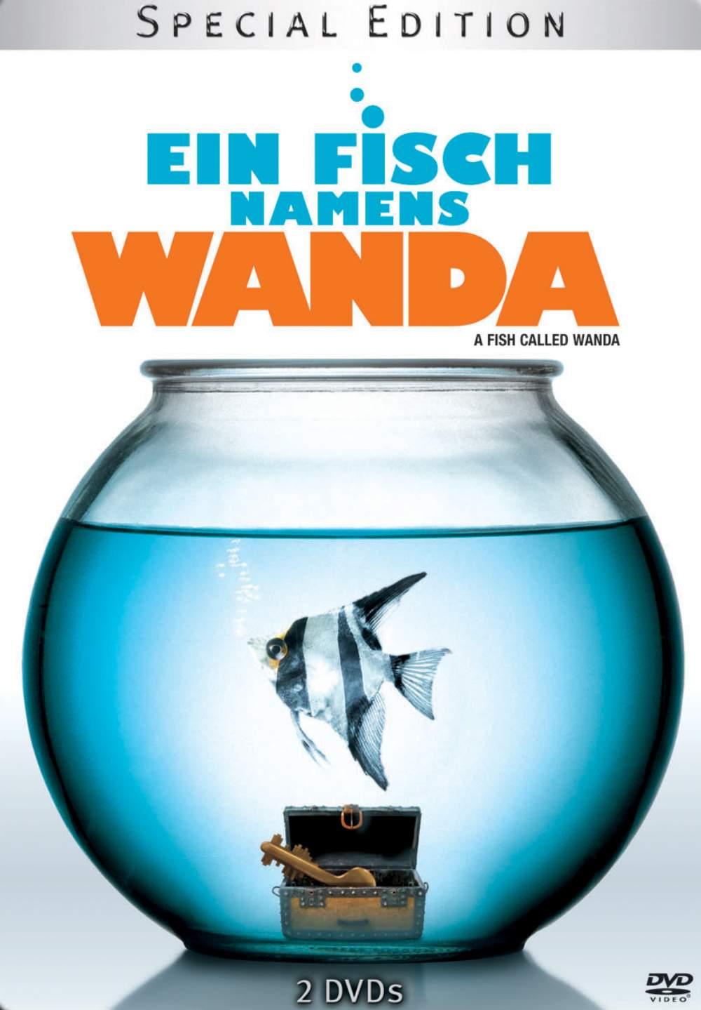 Fisch Film