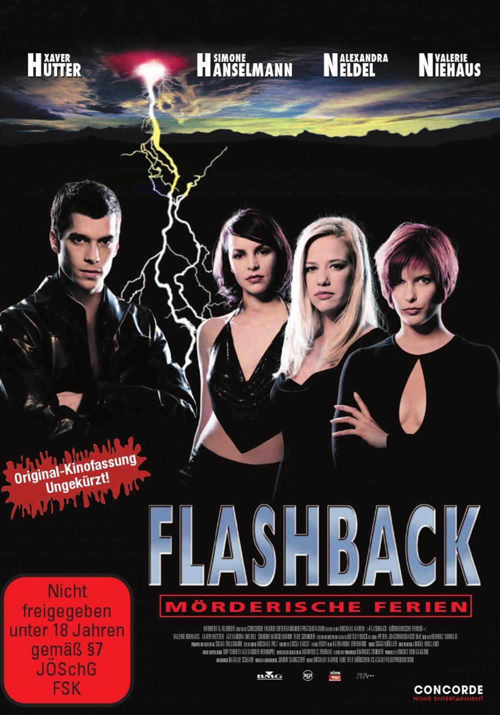 Flashback Film