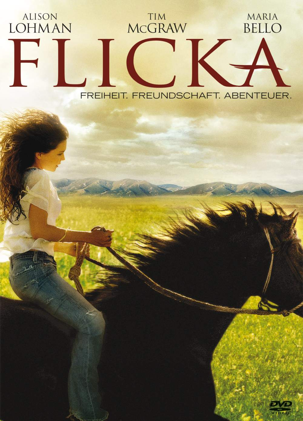 my Friend Flicka Book Series my Friend Flicka Charming