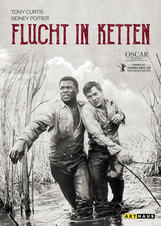 Film Flucht