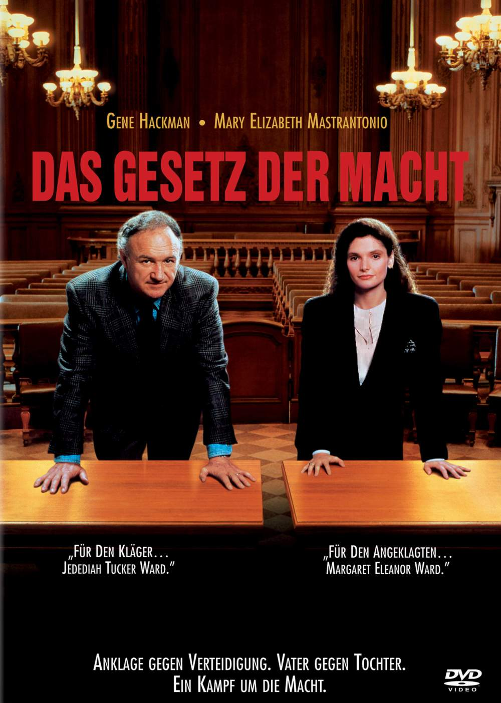 Deutsche Studentin Macht Ersten Fick Film