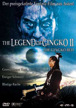 [FREE][DVDRIP]Legend of Gingko