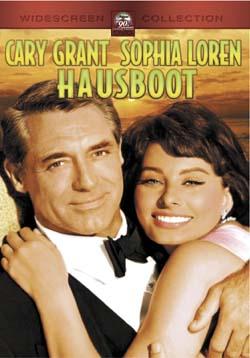 Hausboot Film