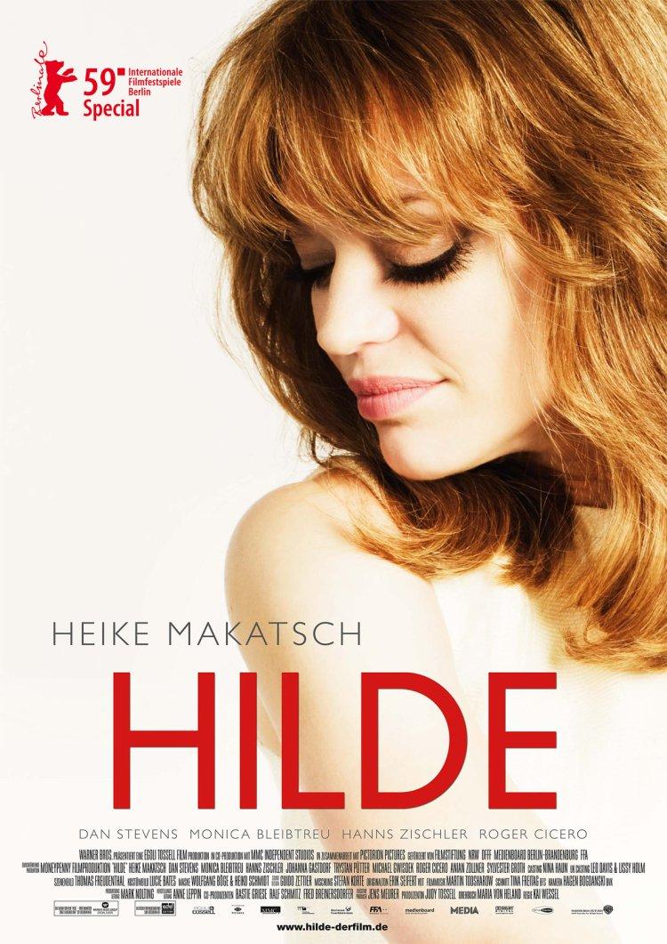 Hilde (Film)