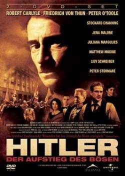 Hitler Film Komödie