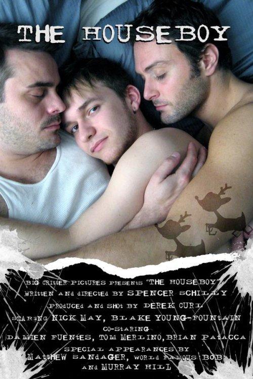 dvd erotik kaufen sexurlaub für pärchen