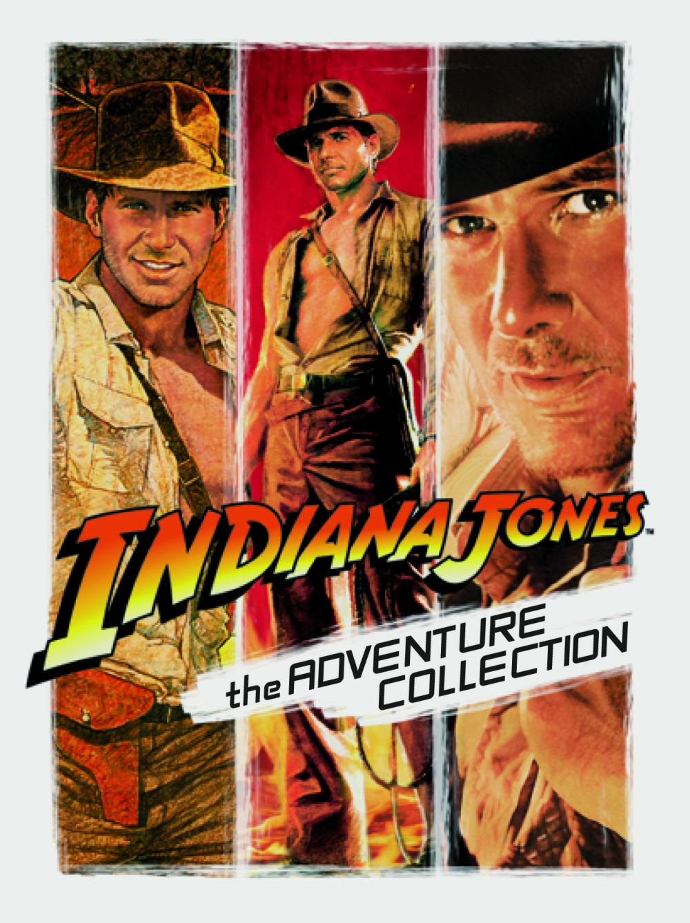 indiana-jones-filmreihe
