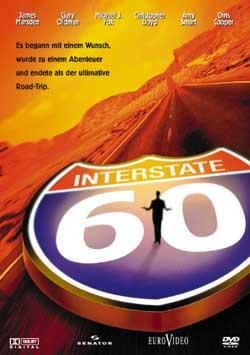 Interstate 60 - Ein guter Film