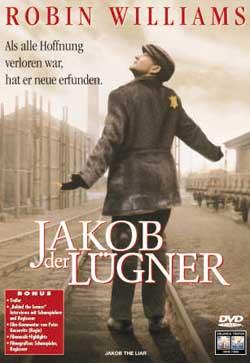 Jakob Der Lügner Film
