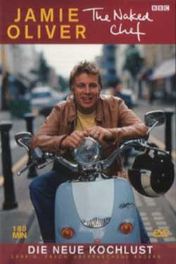 Jamie Oliver: Starkoch sein interessiert mich nicht die Bohne - WELT