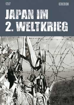 2. Weltkriegs Filme