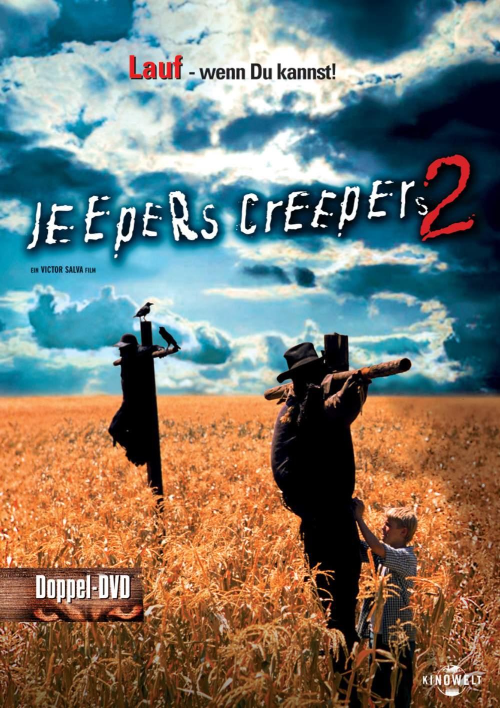 فيلم jeepers creepers مترجم
