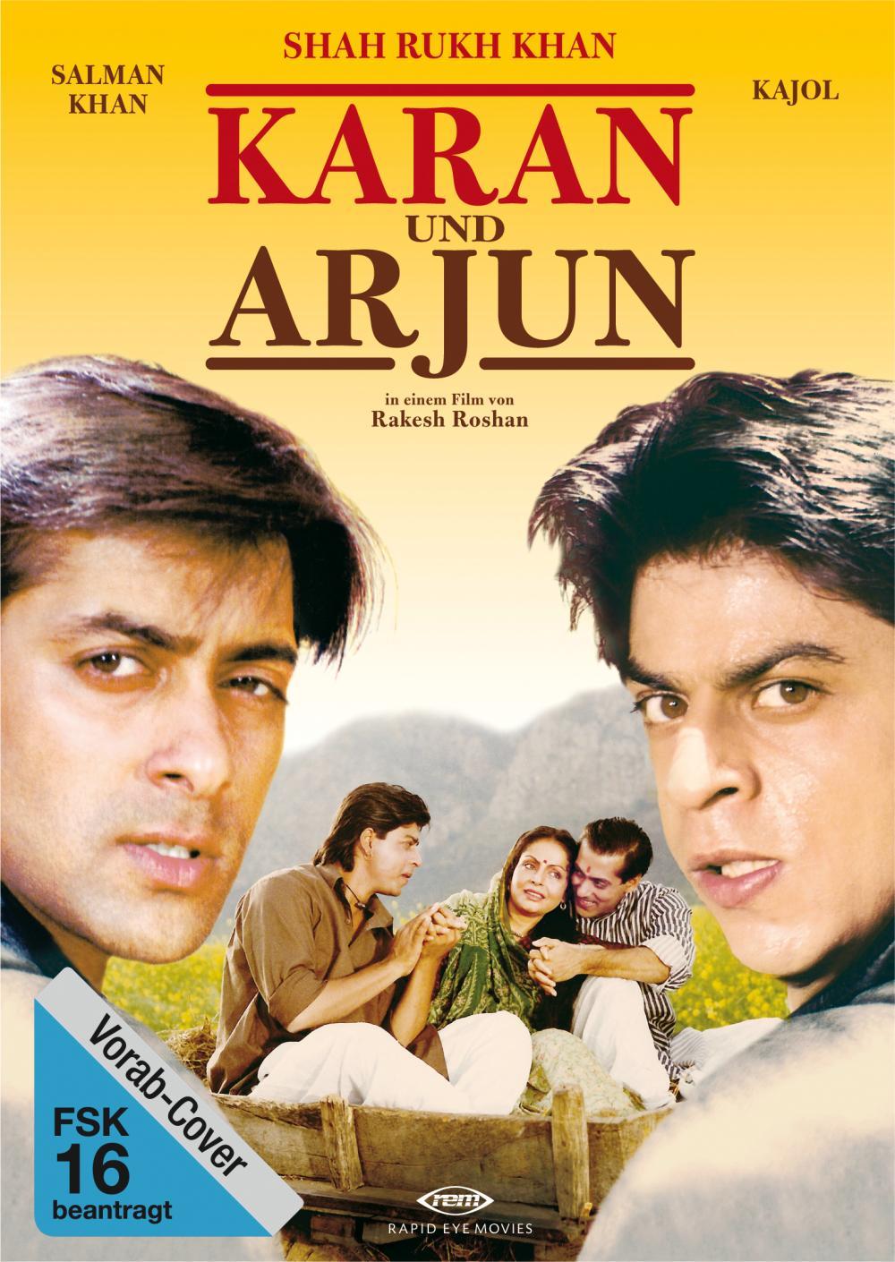 Aamir Salman Shahrukh Movie Trailer Download