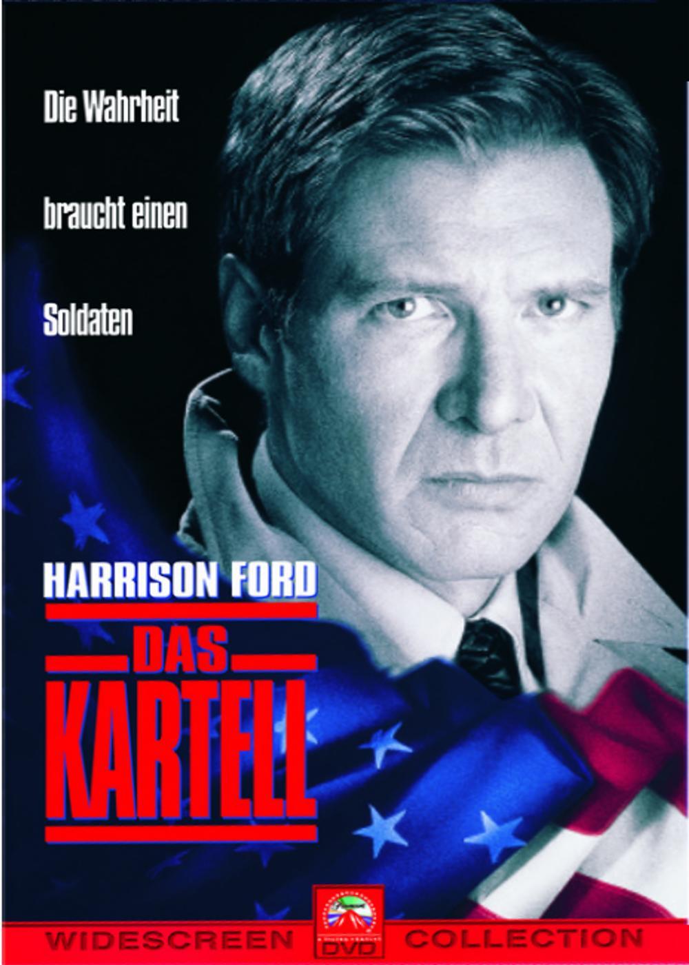 Film Das Kartell