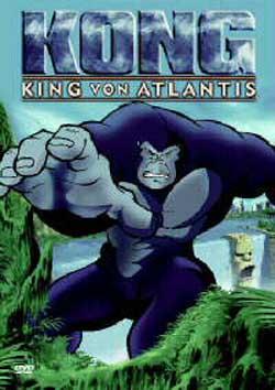 Atlantis Videothek