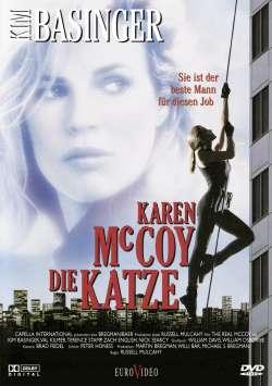 Katze Film