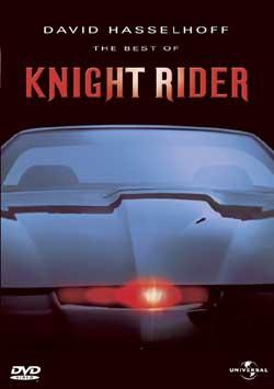 Der Spielautomat Hoffmania - Gewinnen mit dem Knight Rider